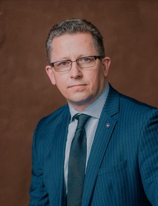 Член правления лапко дмитрий николаевич